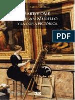 A_mano_y_a_maquina._Copiar_a_Murillo_en.pdf