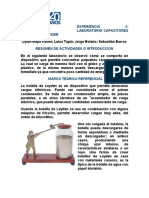 BOTELA DE LEYDER.docx