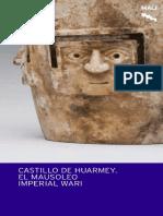 El_fenomeno_Wari_tras_las_huellas_de_un.pdf