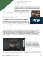 Généralités historiques sur l'hôtellerie.pdf