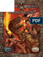 88320205-Totems-of-the-Dead-Gm-Guide-Preview-A-setting-for-the-Savage-Worlds-RPG.pdf