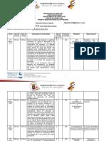 actividades diarias 2020 ANYI L. BLANCO Corregido .pdf