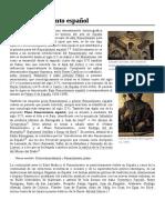 PINTURA RENACENTISTA_WIKI_TOTAL.pdf