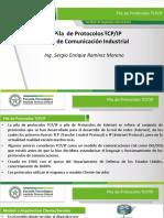 Presentación PROTOCOLOS TCP-IP.pdf