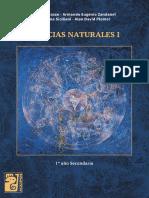 Ciencias naturales 1 - Mosso, Liliana Elisabet(Author).pdf