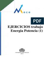 Manual de Física 5 (Trabajo y Movimiento)