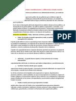 apuntes PC1 GESTION PUBLICA.docx