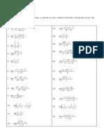 Actividades de Límites 1.pdf