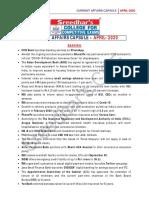 CURRENT AFFAIRS CAPSULE_APRIL - 2020.pdf