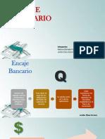 ENCAJE BANCARIO.PDF