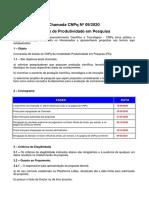 Chamada_PQ2020_errata_link