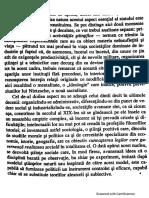 statul savant.pdf