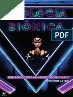 teologia bionica.pdf