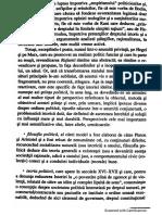 statul savant - Page 3