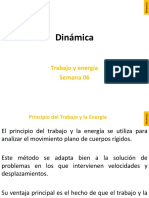 Dinamica06 (2).pdf