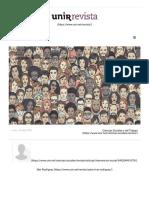 La intervención social y su importancia en la actualidad _ UNIR.pdf