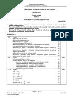 Def_045_Fizica_P_2019_bar_03_LRO.pdf