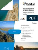 Diagnóstico Sectorial e Plano de Acção para o Turismo.pdf
