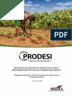 Diagnóstico Sectorial e Plano de Acção para a Agricultura e Produção Alimentar_v1.1.pdf