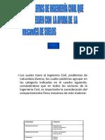 Todo 1er parcial.pdf