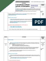REJILLA_DE_ACTIVIDADES_MODULO_EVALUACION_DE_APRENDIZAJES_MEDIADAS_POR_TIC.pdf