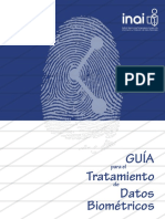 GuiaDatosBiometricos_Web_Links.pdf