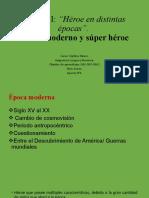 APUNTE_4_HEROE_MODERNO_Y_SUPER_HEROE
