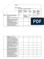 PESTLE Analysis for UK Higher Education Institutions - template.doc