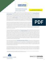 13 FACTORES EVOLUCION DE PRECIOS.pdf
