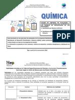 tabla_de_especificaciones_quimica_2020_0
