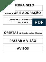 Distribuição das Tarefas.docx