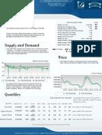 Home Dex Report