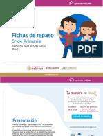 1junio_5primaria_ficha1_.pdf