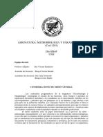 Generalidades Microbiologia y Parasitologia 2020