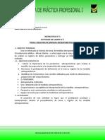 SOL   ACTIVIDAD DE MEDIDAS ANTROPOMETR MODIFICADO.doc