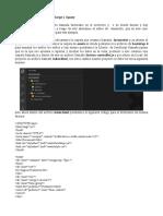 manual-facturador[12463].docx