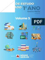 EMTI_Propedeutico_1ano_P4.pdf