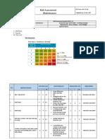 04-17-v1Risk Assessment (Repairing TT Transmission_V1