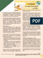 Competitividad al Dia No. 100 - Emprendedurismo e Innovacion (2).pdf