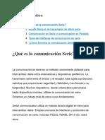 comunicacion serial.docx