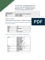 P2tablas_FC-B41