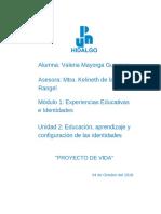VM_proyecto