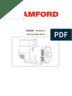 HCI6K-07-TD-EN_Rev_A STAMFORD.pdf