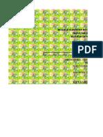 Catálogo-Bibliográfico-Gestión-y-Auditoría-Ambiental.xlsx