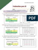 problemas para ti.pdf