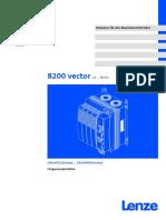 _Betreiberhinweise_8200vector_15-90kW_v1-0_DE.pdf