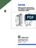 EMV_8200vector_0,25-11kW_CAN_v2-2_DE
