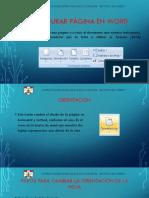 configurar página.pdf