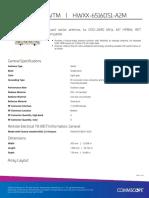 HWXX-6516DS1-VTM