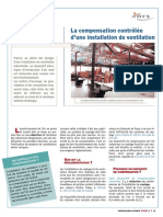 ed86.pdf